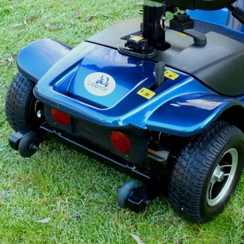 Libercar Smart 10 Cuadrada 500x500