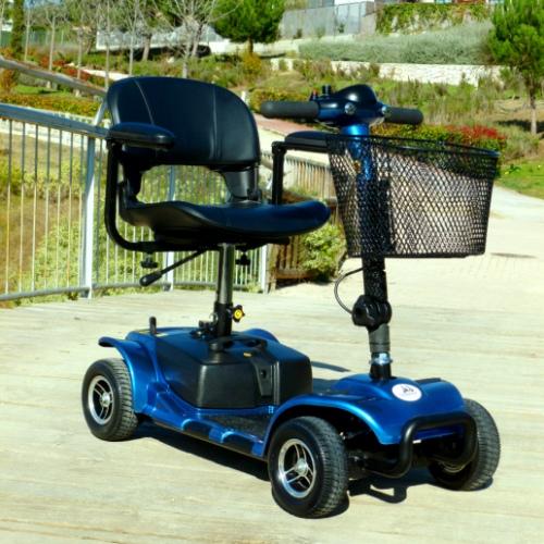 Libercar Smart 3 Cuadrada 500x500