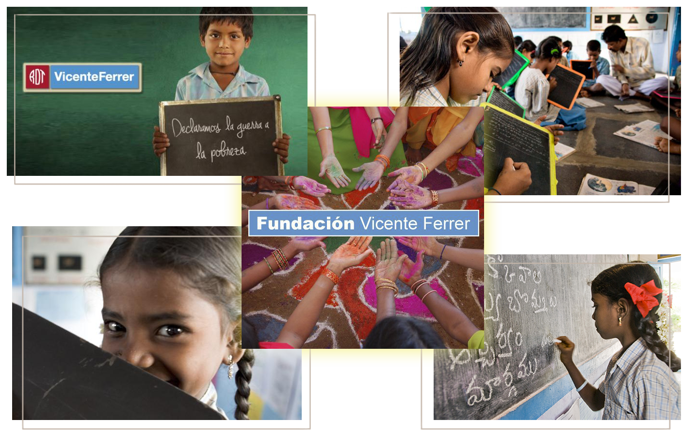 fundacion-img-global2