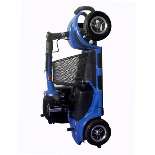 Libercar Smart 7 Cuadrada 500x500