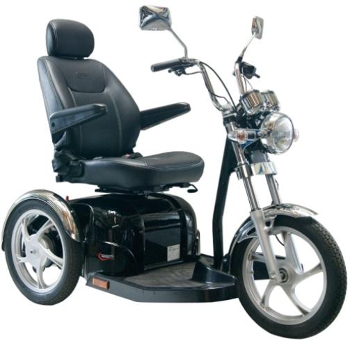 drive sport rider scooterland. Black Bedroom Furniture Sets. Home Design Ideas