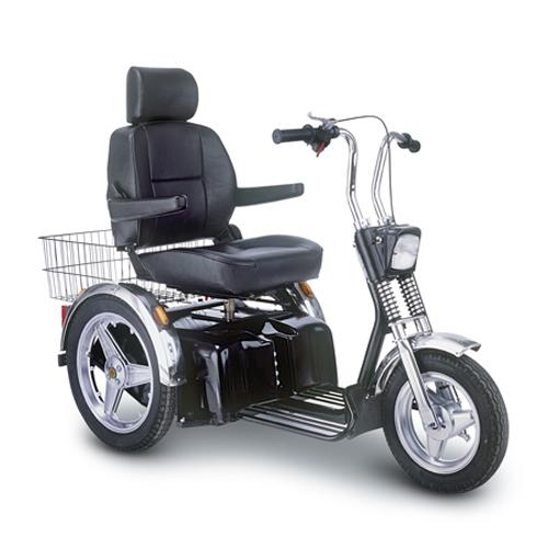 1. GMobility SE