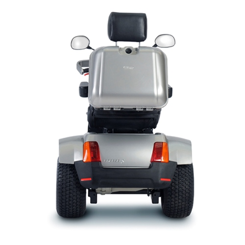 2. GMobility S3