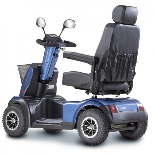 3. GMobility C3