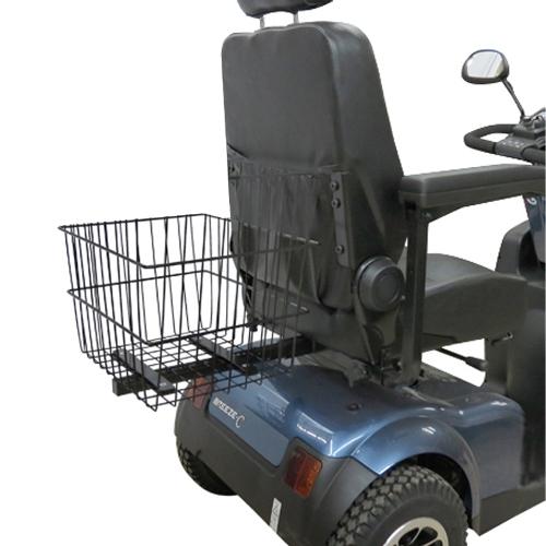 4. GMobility C4