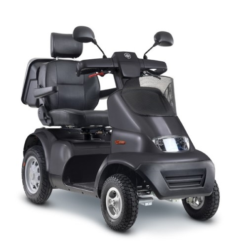 4. GMobility S4