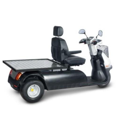 GMobility M