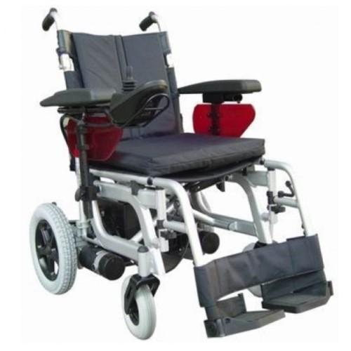 libercar-emblema-silla-electrica