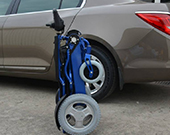 scooterland-plegables