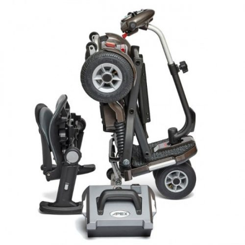 scooter-electrico-brio-plus-plegable