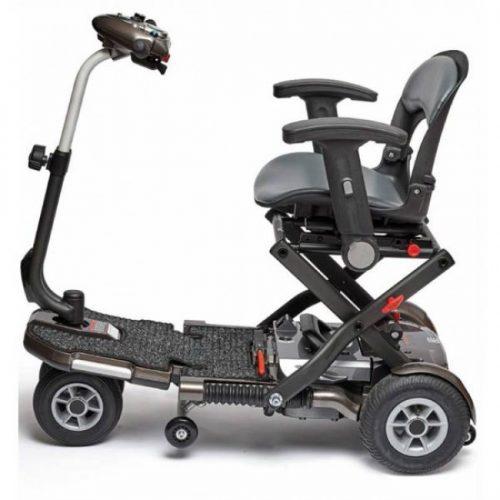 scooter-electrico-i-brio-plus-vista-lateral