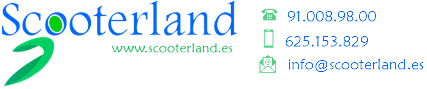 Logo Contacto